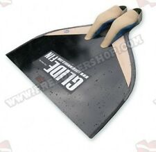WaterWay Glide Monofin for Freediving & Fin Swimming - ALL SIZES