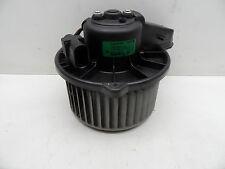Gebläse Gebläsemotor AUDI A6 4B +Allroad Klimaanlage 4B2820021C Bosch 0130111203