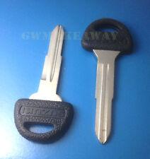 Suzuki Sidekick Vitara JX JLX Escudo Key Blank key 2pcs