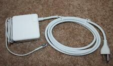 NEW 60Watt L-tip Charger For MacBook Pro With 6Ft Extension Cord 1