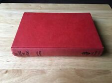 Cat Among The Pigeons - Agatha Christie - First Edition 1959 - Hardback Book 1st