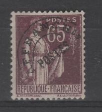 France - Préoblitéré n° 73 neuf (*) sans gomme - C: 6,00 €