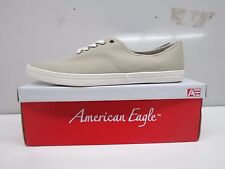 American Eagle Payless Womens Bal Natural Tan Sneaker Shoes Size 13 M (23381)