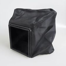 = Sinar Wide Angle Bag Bellows for 4x5 Large Format Cameras F F1 F2
