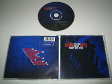 APOLLO FOUR FORTY/ELECTRO GLIDE IN BLUE(STEALTH SONIC/SSX2440CD)CD ALBUM