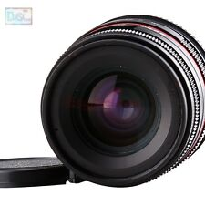 25mm F1.8 Manual Wide Angle Lens fr Sony E Mount NEX 3N 5R 6 7 A6300 A6000 A5100