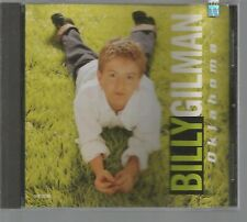 Oklahoma [Single] by Billy Gilman (Country Vocals) (CD,...