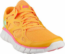 Nike Women's Free Run 2 EXT  UK-5.5