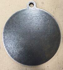 Steel Targets Ebay