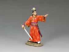 King and Country Sun Quan IC072