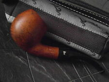 STANWELL 84 HAND MADE DENMARK PIPA IN RADICA FUMATA SMOKED PIPE '80 ORIGINALE