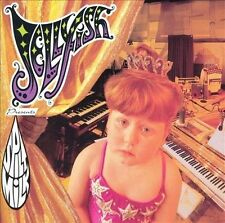 Spilt Milk by Jellyfish CD Power Pop The Grays Imperial Drag