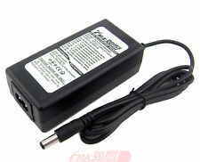 Intelligent Charger for NiMH NiCd Battery 3-10S 3.6-12V Auto identify & Stop EU