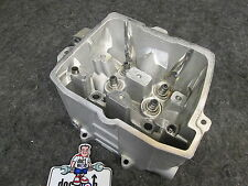 KTM SXF250 2012 Used genuine oem tuned + ported race cylinder head ass.  KT5219