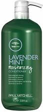Paul Mitchell Lavender Mint Hair Moisturizing Conditioner 33.8 oz