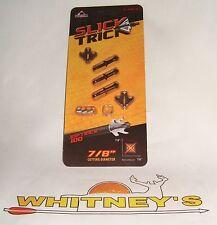 Slick Trick- 100 RIPTrick Broadhead -3PK-STRT1003
