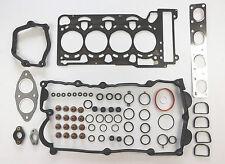 Testa Guarnizione Set BMW E46 316ci 316i 316ti 318i 318ti 318ci N40 N42 N46 01-05 VRS