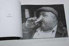 Vient de paraître ! Trognes de Vignerons Bourguignons Catalogue-Album Vin Vigne