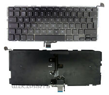 "Apple Macbook Pro Unibody Pro 13"" A1278 2010 Genuine Backlit Keyboard"
