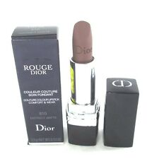 Christian Dior Rouge Couture Colour Lipstick ~ 810 Distinct Matte ~ 0.12 oz BNIB