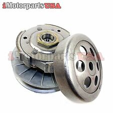 ROKETA MC-54B LINHAI AEOLUS VOG 260 300 SECONDARY CLUTCH PULLEY DRIVEN FACE
