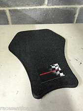 Suzuki GSXR 600/750 2011 - 2015,  Race Seat Foam, Self Adhesive, 20mm Thick