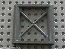 LEGO DkStone Support Girder Rectangular ref 64448 /set 75093 75919 4207 70172...