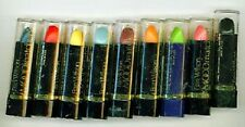 "9 FRAN WILSON ""Moodmatcher"" Lipsticks-NEW & Assorted"
