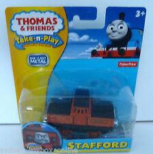 Thomas and Friends Take-n-Play Stafford
