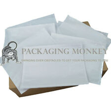 100 x A5 Plain Document Enclosed Wallets Envelopes C5