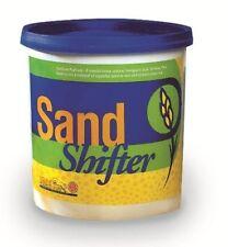 équin Produits Sand Manette Nutrition Cheval, 700g Supplément pour chevaux