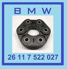BMW Hardyscheibe für Kardanwelle Gelenkscheibe 26117522027 gleicht FEBI 23961
