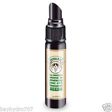 Tiresias Mist - Seed Feminizer - 1 oz. Bottle CREATE FEMALE SEEDS $$ BAY HYDRO