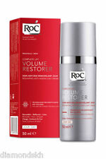 RoC Complete Lift Anti Ageing Day Cream 50ml Volume Restorer Reshaping
