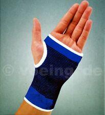 Handgelenk Bandage Handgelenkstütze Handgelenkbandage Schoner Handgelenküberzug