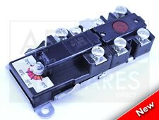 OSO CYLINDER THERMOSTAT 80030