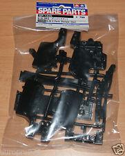Tamiya 51435 M-06 E Parts (Damper Stay) (M06/M06 Pro/M06R), NIP