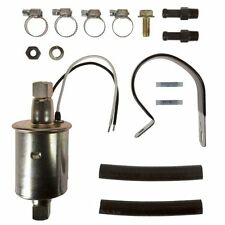 Carter P74022 Electric Inline Fuel Pump Marine Approved