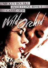 Wild Orchid 2015 by Olive Films