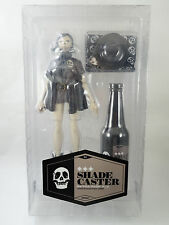 ThreeA 3A SHADE CASTER PRUDENCE PASCHA Ashley Wood 1/6 Isobelle Pascha NEW