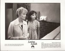 PF Losing Isaiah ( Halle Berry , Jessica Lange )