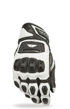 *Fast Shipping* FLY FL2-S GLOVE