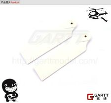 GARTT 700 DFC 3 Pairs/Lot GT700 Tail Blades For Align Trex 700 RC Helicopter