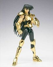 Bandai Saint Seiya Cloth Myth Dragon Shiryu Power of Gold Action Figure