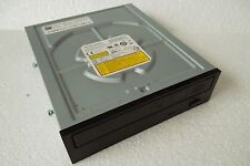 Dell Panasonic Black 16x SATA Desktop Optical DVD±RW DL 8.5GB SW830 SW-830 X85FC