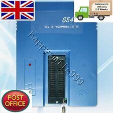 USB G540 universal programador EPROM FLASH AVR GAL pic