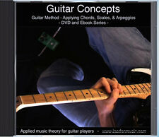 Set Up Tips & Lead Guitar Lessons for Fender Telecaster & Squier Tele Style +++