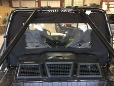 ARCTIC CAT WILDCAT 1000 REAR WINDOW/DUST BARRIER