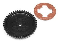 HPI 102093 Heavy Duty Spur Gear (44 Tooth) Savage Flux