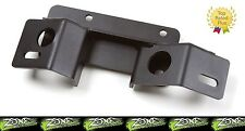 2006-2012 Dodge Ram 2500 3500 Zone Offroad Lift Kit Transfer Case Drop Kit D5606